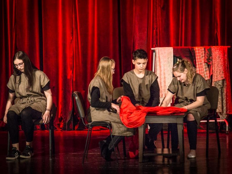 teatry-12