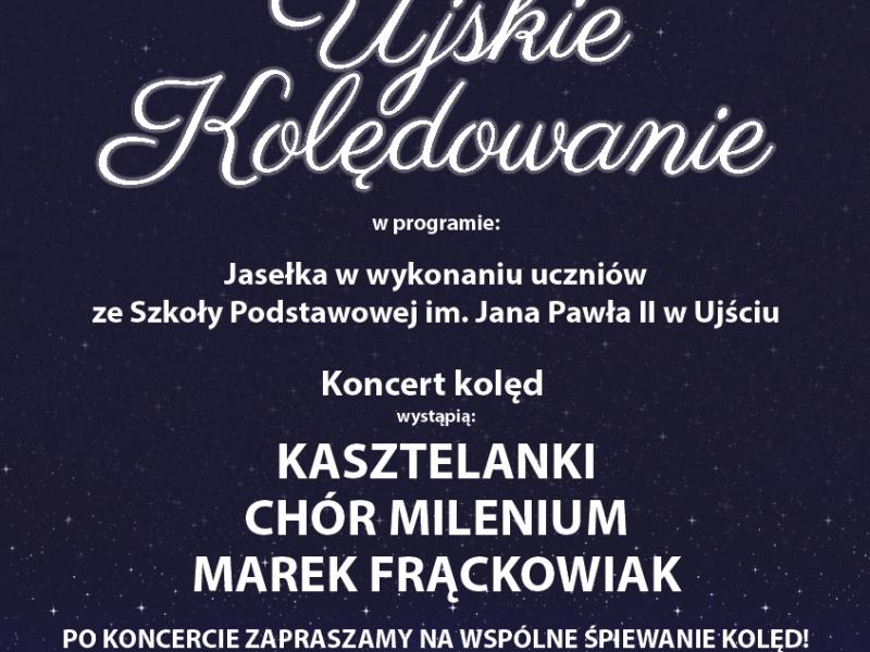 plakat-UjskieKoledowanie2020