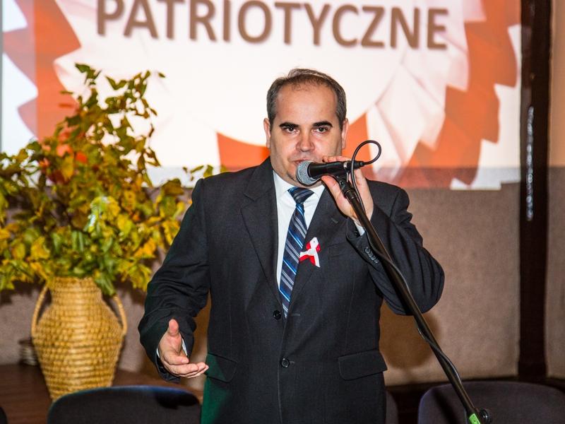 patriotyczne-21