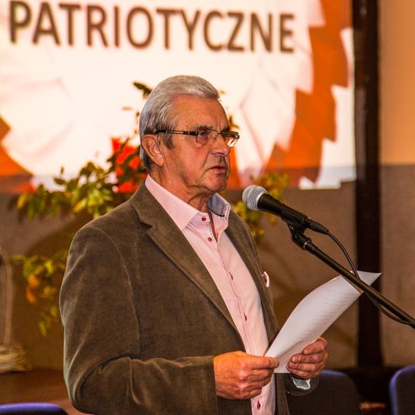 patriotyczne-27