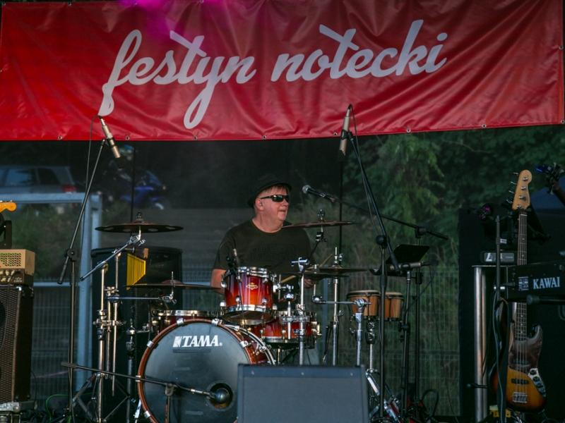 notecki-62
