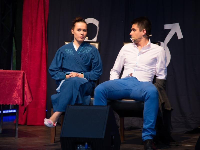 ULKA2017-12